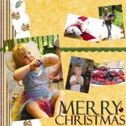 Christmas081smaller
